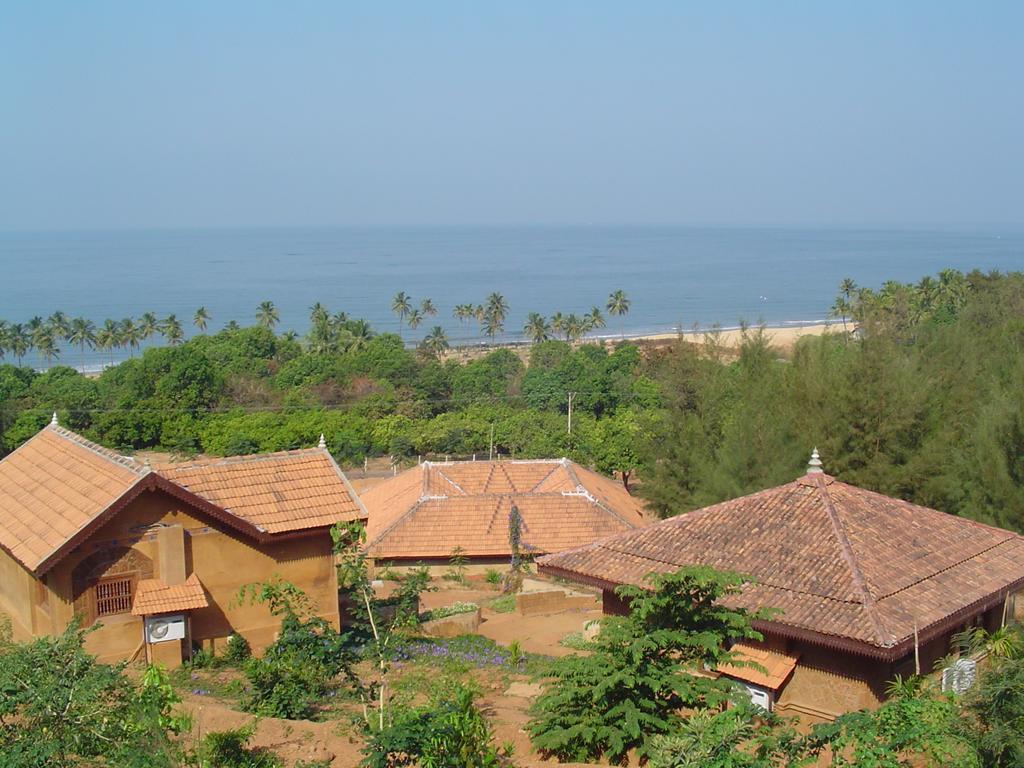 Hotel Sai Vishram