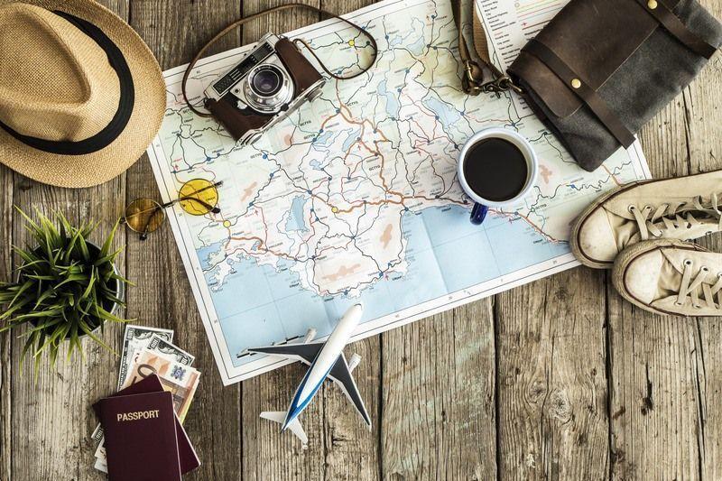 viajar más con susipeivegan