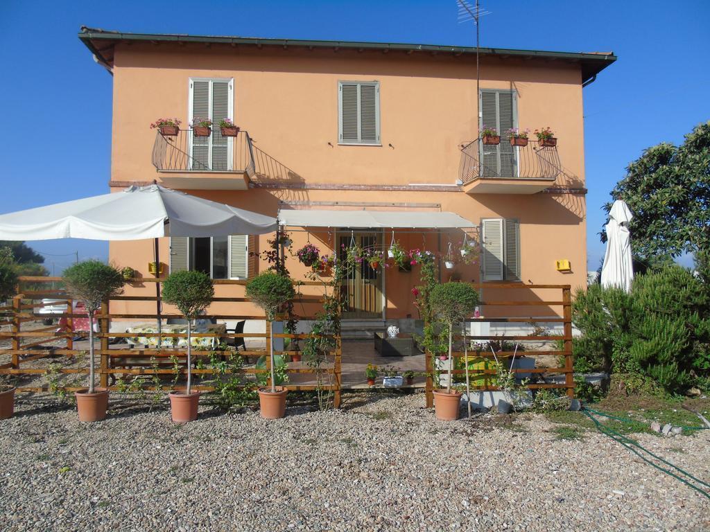 Hotel Vegano en Roma