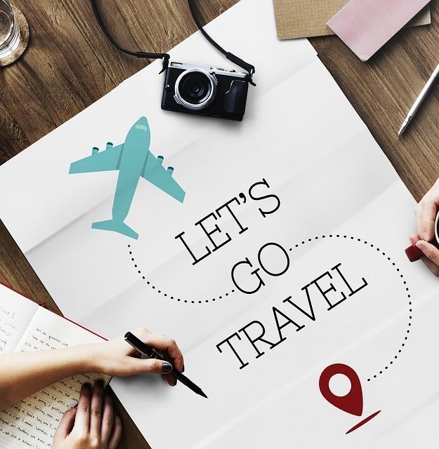 consultoria y planing de viaje