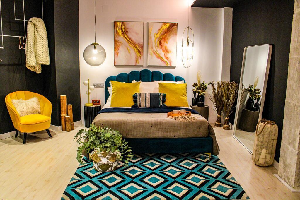 mejor apartamento en albacete