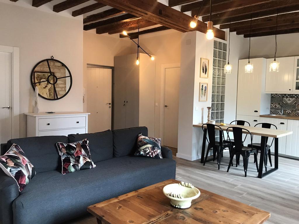 mejor apartamento alicante