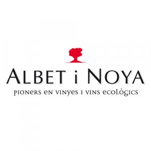 Albet i Noya colaboración