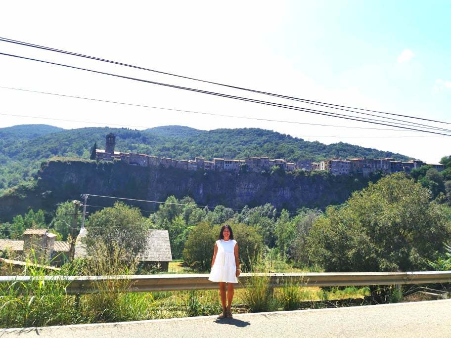 susipeivegan en Castelfollit